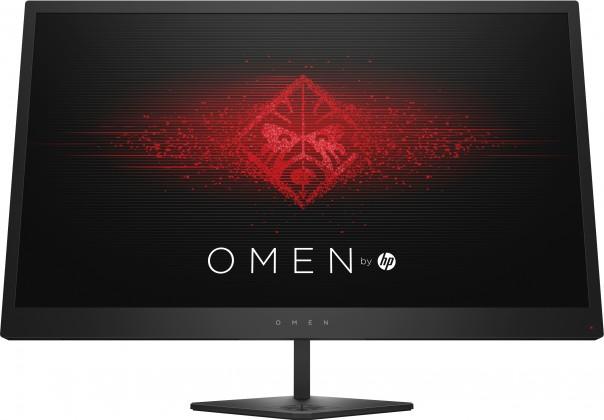 Herný monitor Monitor HP OMEN 25
