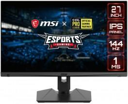 "Herný monitor MSI Optix MAG274R, 27"", IPS"