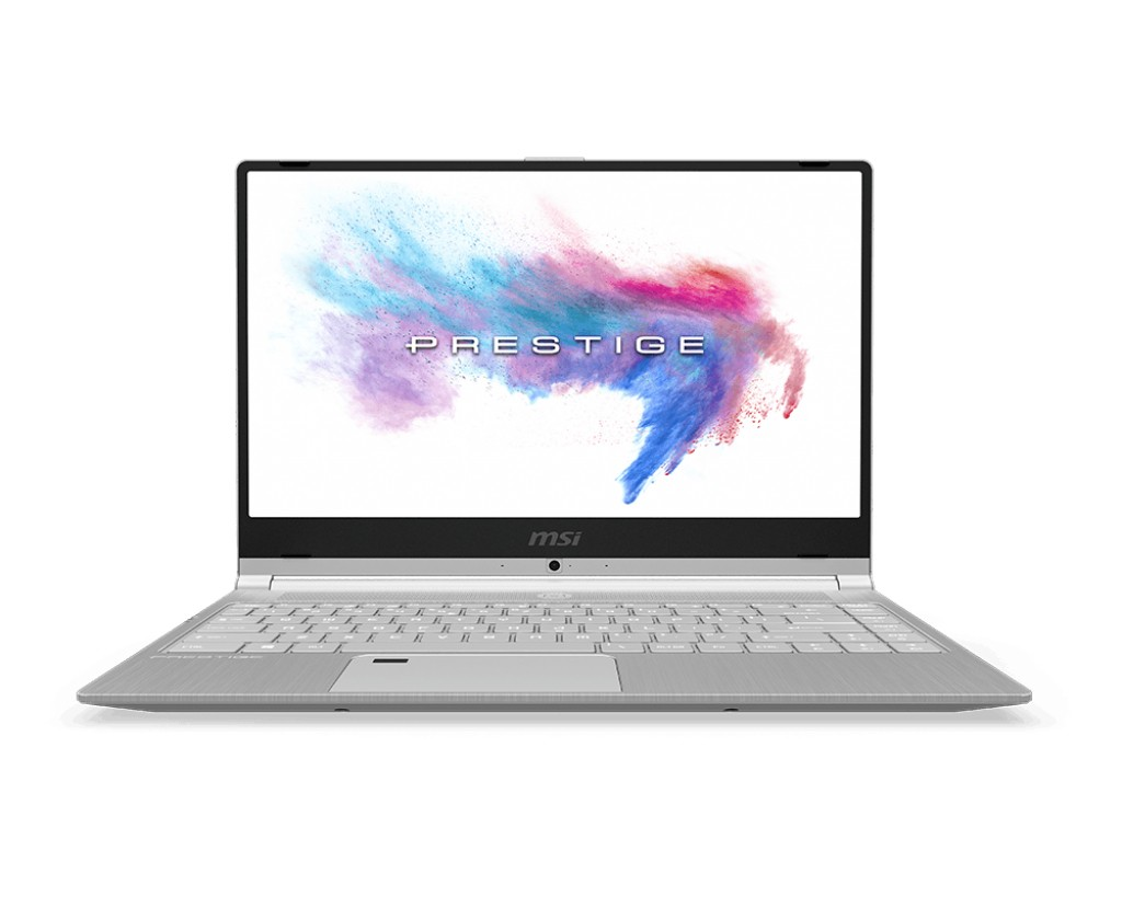 "Herný notebook Herný notebook MSIPS42 Modern 8RA-042CZ 14"" i5 8GB, 256GB, 2GB"