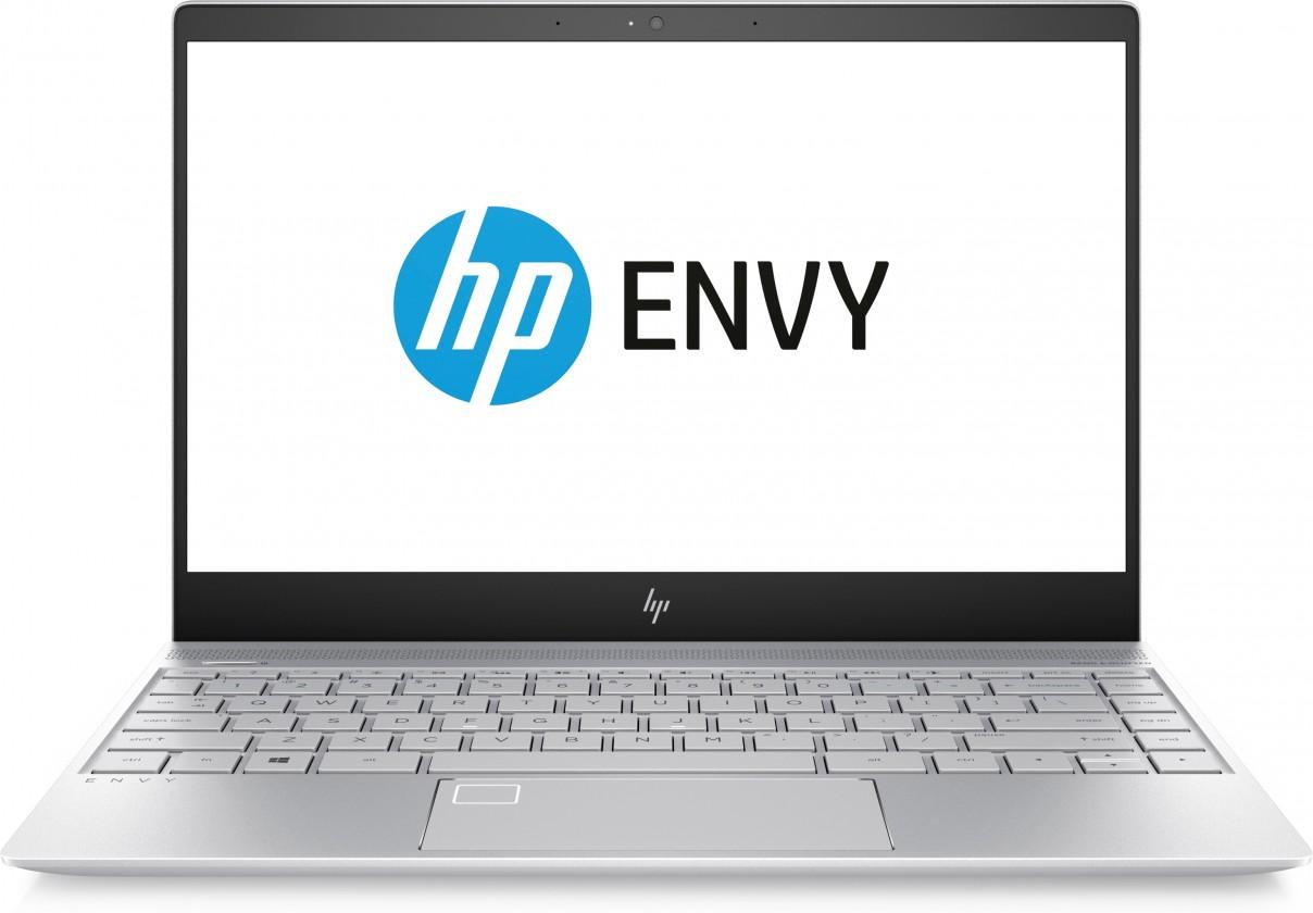 Herný notebook HP Envy 13-ad017 1VB13EA