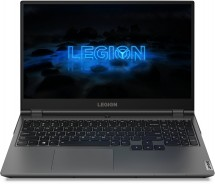 "Herný notebook Legion 5P 15.6"" i7 16GB, SSD 1TB, 82AW0061CK"
