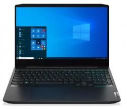 Herný notebook Lenovo IP Gaming 3 15IMH05 i5 8GB, SSD 512GB, GTX