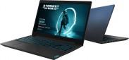 "Herný notebook Lenovo L340 15.6"" i5 16GB, 256+1T, 81LK01DCCK"
