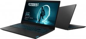 "Herný notebook Lenovo L340 15.6"" i5 8GB, 1TB+256GB, 81LK00HXCK"