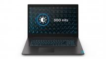 """Herný notebook Lenovo L340 17"""" i5 16GB, SSD 1T, 4GB, 81LL000QCK"""