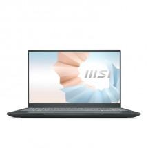 Herný notebook MSI Modern 14 B11MO-059CZ i3 8GB, SSD 512GB