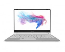 "Herný notebook MSIPS42 Modern 8RA-042CZ 14"" i5 8GB, 256GB, 2GB"