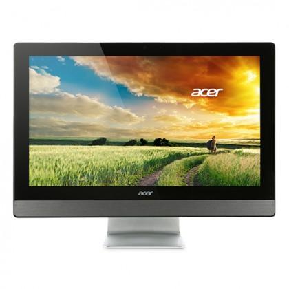 Herný počítač Acer Aspire Z3710, DQ.SZZEC.001
