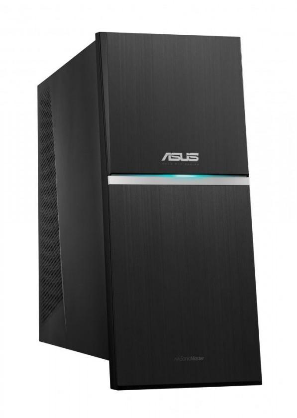 Herný počítač ASUS G10AC-CZ001D