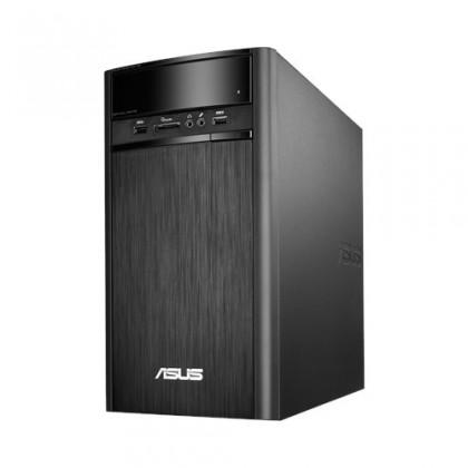 Herný počítač ASUS K31AD-CZ002S