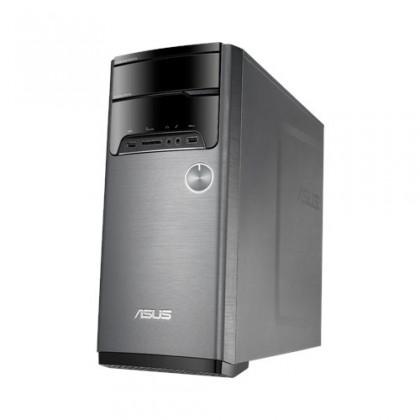 Herný počítač ASUS M32BF-CZ003S