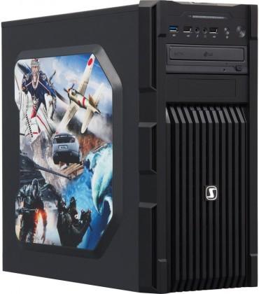 Herný počítač HAL3000 PC GAMER Edition, PCHS2077