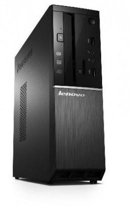 Herný počítač Lenovo IC 300s, 90DQ003EXS