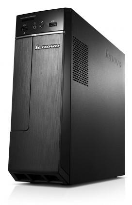 Herný počítač Lenovo IC H300s, i34170/8G/1TB/2GB grafika/W10 (90F1006KXS)