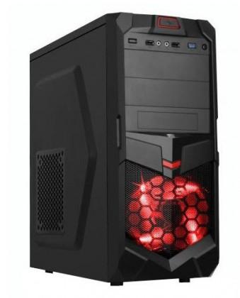 Herný počítač PCHS2034 ROZBALENÉ