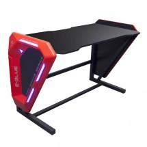 Herný stôl E-Blue EGT002BKAA-IA