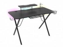 Herný stôl Genesis Holm 300 RGB (NDS-1550)