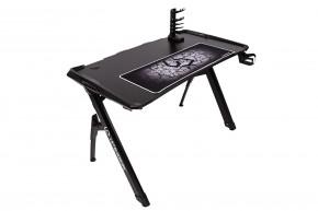 Herný stôl Ultradesk Invader (UDESK-IN-BB)