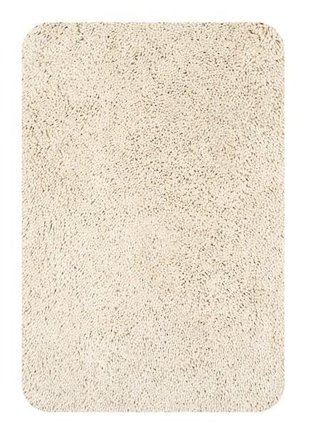 Highland-Kúpeľ. predložka 60x90