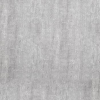 Hilton - Roh ľavý (cayenne 1118, korpus/gonzales 2901, sedák)