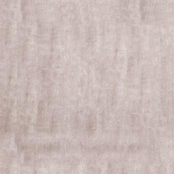 Hilton - Roh ľavý (cayenne 1122, korpus/gonzales 2904, sedák)