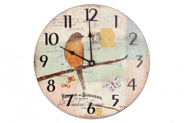 Hodiny Nástenné hodiny - H02, 30 cm