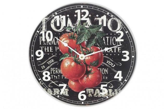 Hodiny Nástenné hodiny - H04, 30cm