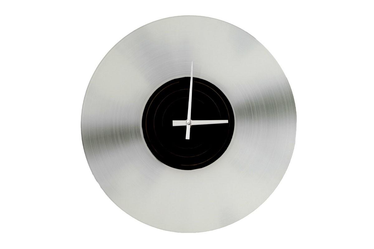 Hodiny Nástenné hodiny - H08, 34 cm