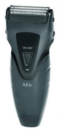 Holiaci strojček AEG HR 5627 antracit