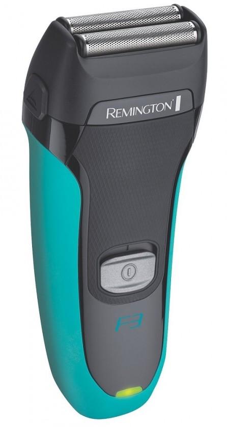 Holiaci strojček Holiaci strojček Remington F3000 Style Series, Wet&Dry