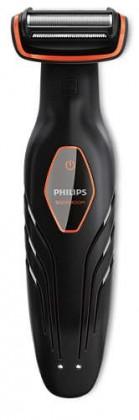 Holiaci strojček Philips BG 2024/15