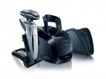 Holiaci strojček Philips RQ 1260/21 Senso Touch 3D ROZBALENO