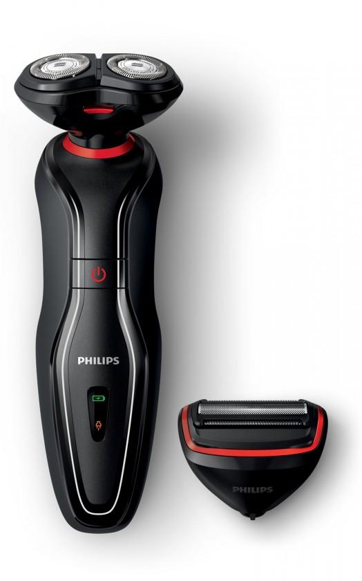 Holiaci strojček Philips S728/17