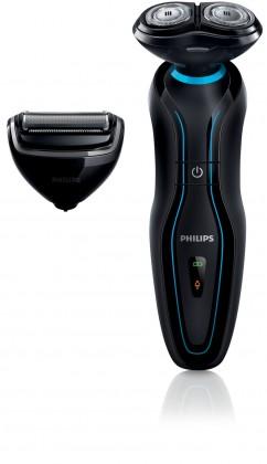 Holiaci strojček Philips YS 521/17  ROZBALENO