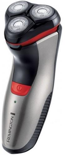 Holiaci strojček Remington PR1350 Power Series Aqua Plus