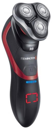 Holiaci strojček Remington XR1550 Ultimate Series R8