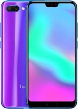 HONOR 10 128+4GB Phantom Blue + darček