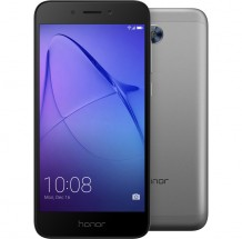 HONOR 6A DS Grey