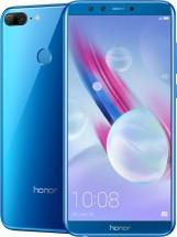 HONOR 9 Lite Dual SIM Sapphire Blue + darčeky