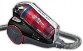 Hoover RE 07011