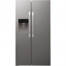 Hotpoint SXBHAE 924 WD