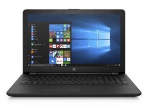 HP 15 (15-ra070nc), černá 3QT76EA