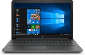 HP 15-db1401nc R3/8GB/2TB/2GB