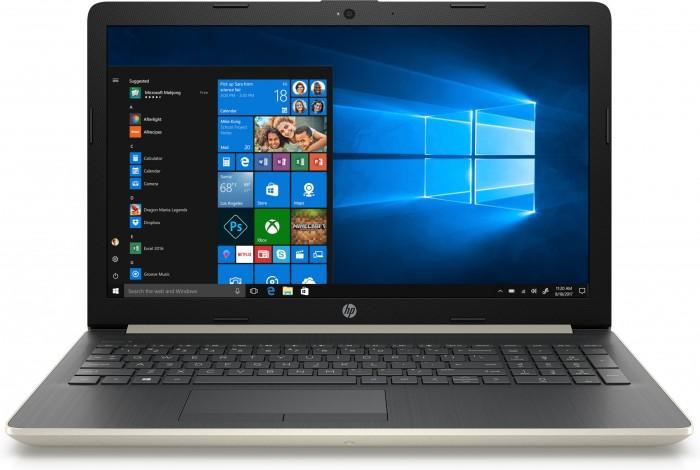 "HP 15-db1402nc R5/8GB/512GB + ZDARMA Brašna na notebook HP 15,6"""