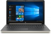 HP 15-db1402nc R5/8GB/512GB
