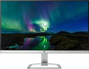 "HP 24er - LED monitor 23,8"" T3M80AA"