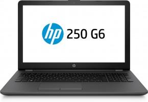 HP 250 1TT46EA + DRAK!