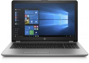 HP 250 1XN51EA
