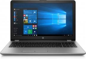 HP 250 1XN53EA