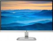 "HP 27er - LED monitor 27"" T3M88AA"